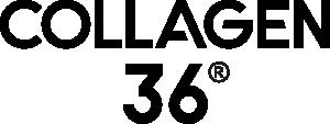 Collagen36 Logo