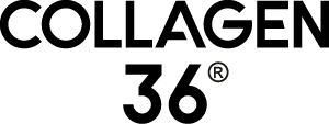 Collagen36 Logo
